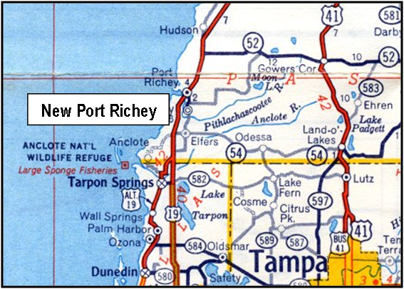 port richey personals Reserve a table for the best dining in port richey, florida on tripadvisor: see 4,481 reviews of 107 port richey restaurants and search by cuisine, price, location, and more.