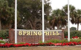 springhill-images